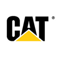 Caterpillar TPMS, CAT tire pressure monitor, CAT TPMS partner, PressurePro TPMS, CAT factory TPMS, CAT factory tire pressure monitor