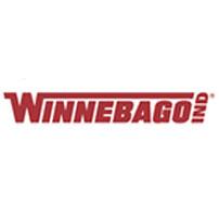 Winnebago TPMS, Winnebago tire pressure monitor, Winnebago TPMS partner, PressurePro TPMS, Winnebago factory TPMS, Winnebago factory tire pressure monitor