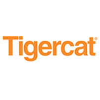 Tigercat TPMS, Tigercat tire pressure monitor, Tigercat TPMS partner, PressurePro TPMS, Tigercat factory TPMS, Tigercat factory tire pressure monitor
