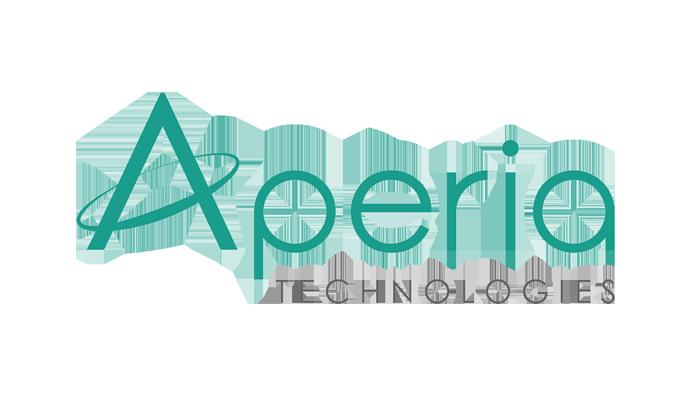 PressurePro integrated TPMS, Aperia Technologies integrated TPMS, Aperia Technology integrated tire pressure monitor, remote tire pressure monitoring, TPMS for fleets, OTR TPMS