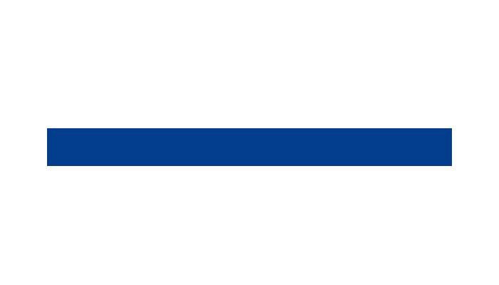 Belaz TPMS, Belaz tire pressure monitor, Belaz TPMS partner, PressurePro TPMS, Belaz factory TPMS, Belaz factory tire pressure monitor, OTR TPMS