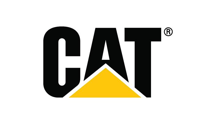 Caterpillar TPMS, CAT tire pressure monitor, CAT TPMS partner, PressurePro TPMS, CAT factory TPMS, CAT factory tire pressure monitor, Construction TPMS