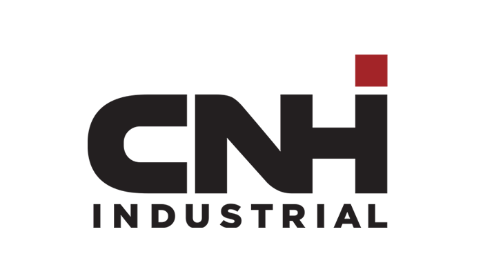 CNH Industrial TPMS, CNH Industrial tire pressure monitor, CNH Industrial TPMS partner, PressurePro TPMS, CNH Industrial factory TPMS, CNH Industrial factory tire pressure monitor, TPMS for Specialty Vehicles, TPMS for Emergency, TPMS for Recreational, TPMS for Ag Equipment, TPMS For Fleets
