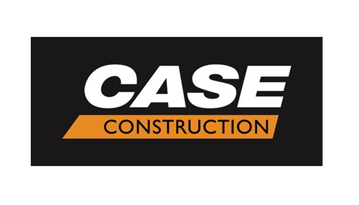 CASE Construction TPMS, Case Construction tire pressure monitor, Case Construction TPMS partner, PressurePro TPMS, Case Construction factory TPMS, CASE construction factory tire pressure monitor, Construction TPMS