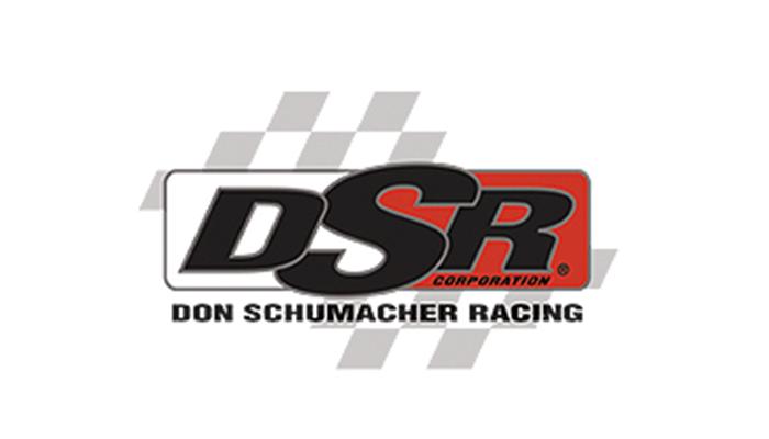 PressurePro TPMS, remote tire pressure monitoring, drag racing TPMS, Don Schumacher racing TPMS