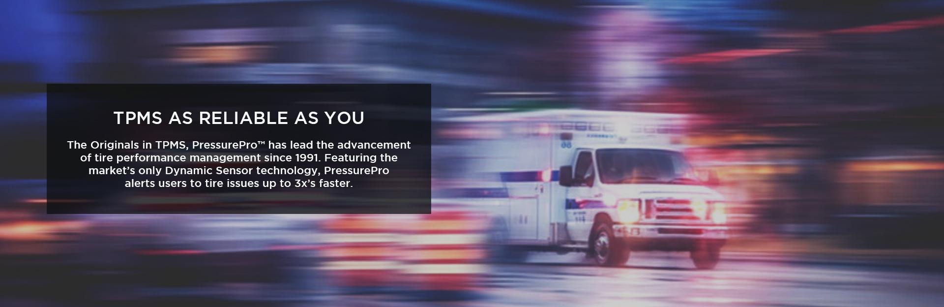 EMS Slider 2