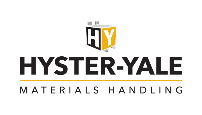 Hyster-Yale TPMS, Hyster-Yale tire pressure monitor, Hyster-Yale TPMS partner, PressurePro TPMS, Hyster-Yale factory TPMS, Hyster-Yale factory tire pressure monitor, TPMS for Lift Trucks