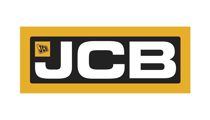 JCB TPMS, JCB tire pressure monitor, JCB TPMS partner, PressurePro TPMS, JCB factory TPMS, JCB factory tire pressure monitor, TPMS for Construction
