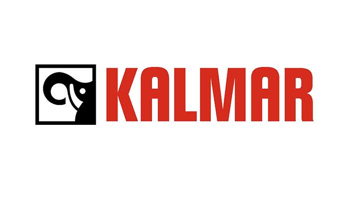 Kalmar TPMS, Kalmar tire pressure monitor, Kalmar TPMS partner, PressurePro TPMS, JCB factory TPMS, Kalmar factory tire pressure monitor, TPMS for ports, TPMS for straddle carriers, TPMS for terminal tractors, TPMS for yard cranes, Fleet TPMS