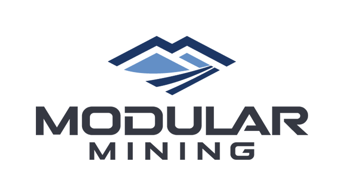PressurePro integrated TPMS, Modular Mining integrated TPMS, Modular Mining integrated tire pressure monitor, remote tire pressure monitoring, Mining TPMS, fleet TPMS, Modular Mining TPMS partner