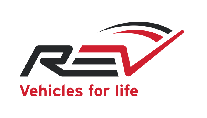 REV TPMS, REV tire pressure monitor, REV TPMS partner, PressurePro TPMS, REV factory TPMS, REV factory tire pressure monitor, TPMS for Specialty Vehicles, TPMS for Emergency, TPMS for Recreational, TPMS for Fire Equipment