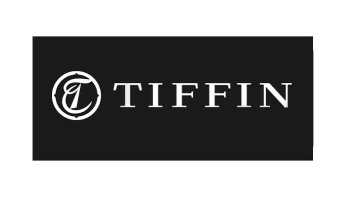 Tiffin TPMS, Tiffin tire pressure monitor, Tiffin TPMS partner, PressurePro TPMS, Tiffin factory TPMS, Tiffin factory tire pressure monitor, TPMS for Recreational