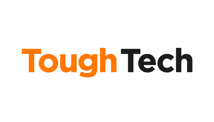 PressurePro integrated TPMS, ToughTech integrated TPMS, ToughTech integrated tire pressure monitor, remote tire pressure monitoring, Commercial TPMS, fleet TPMS, ToughTech TPMS partner, OTR TPMS, Heavy TPMS, Civil TPMS