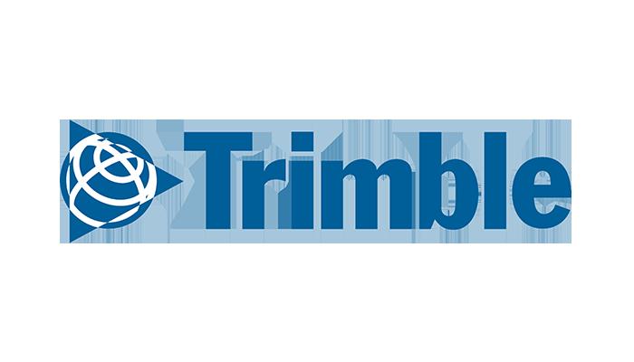 PressurePro integrated TPMS, Trimble integrated TPMS, Trimble integrated tire pressure monitor, remote tire pressure monitoring, commercial TPMS, fleet TPMS, Trimble TPMS partner